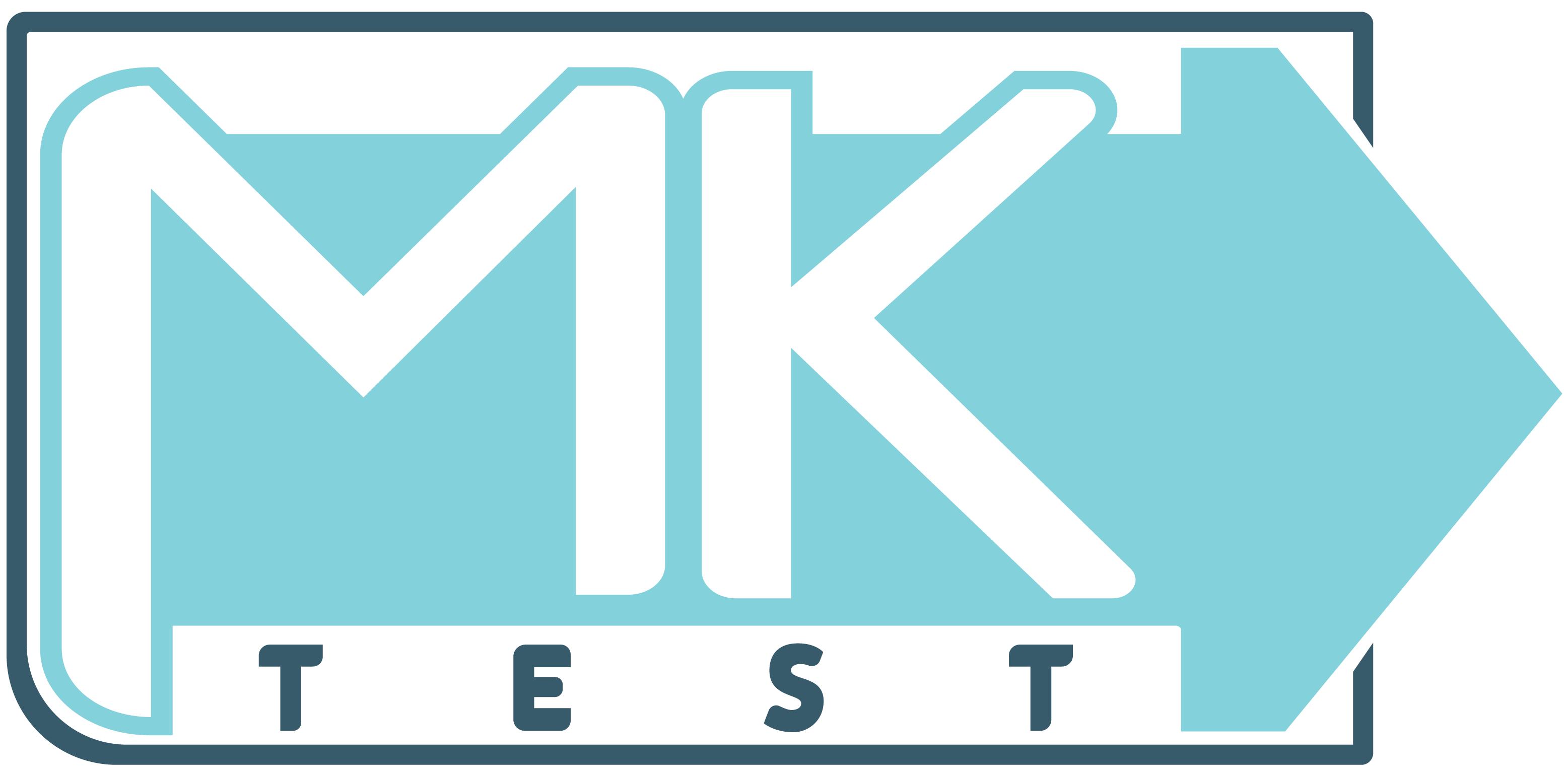 MKTest Serwis i Walidacje