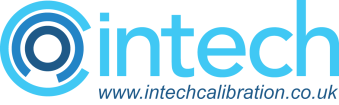 Intech Logo