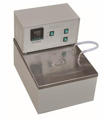 Wanna termostatyczna serii TB-1