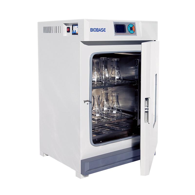 Sterylizator na gorące powietrze – Biobase HAS-T70