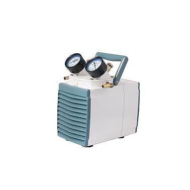 Pompa próżniowa Biobase GM-0.5