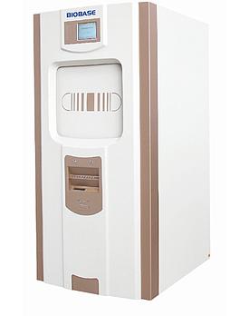 Sterylizator plazmowy o niskiej temperaturze H2O2 – Biobase BKQ-PS100X/PS100XP
