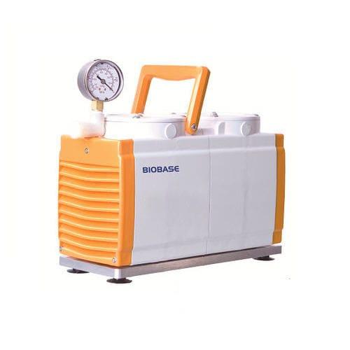Pompa próżniowa Biobase GM-0.33II