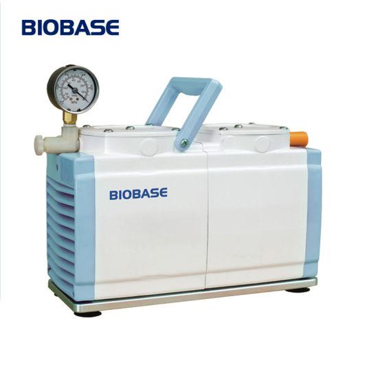 Pompa próżniowa Biobase GM-0.5II