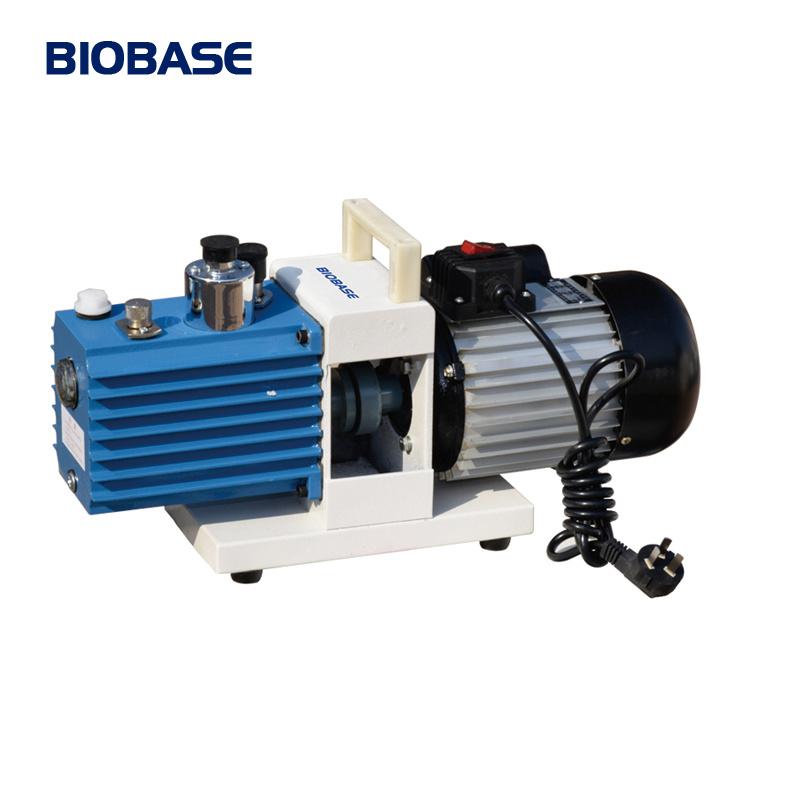 Rotacyjna pompa próżniowa Biobase XP-0.5/XP-1/XP-2/XP-4