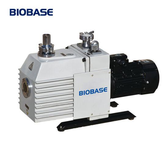 Rotacyjna pompa próżniowa Biobase XP-6/XP-8/XP-15/XP-25