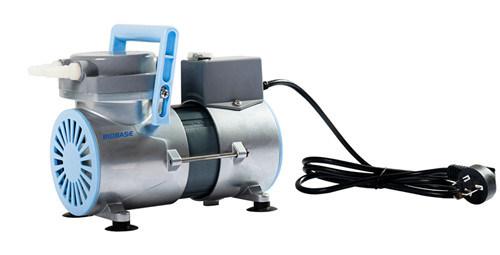 Pompa próżniowa Biobase GM-0.20