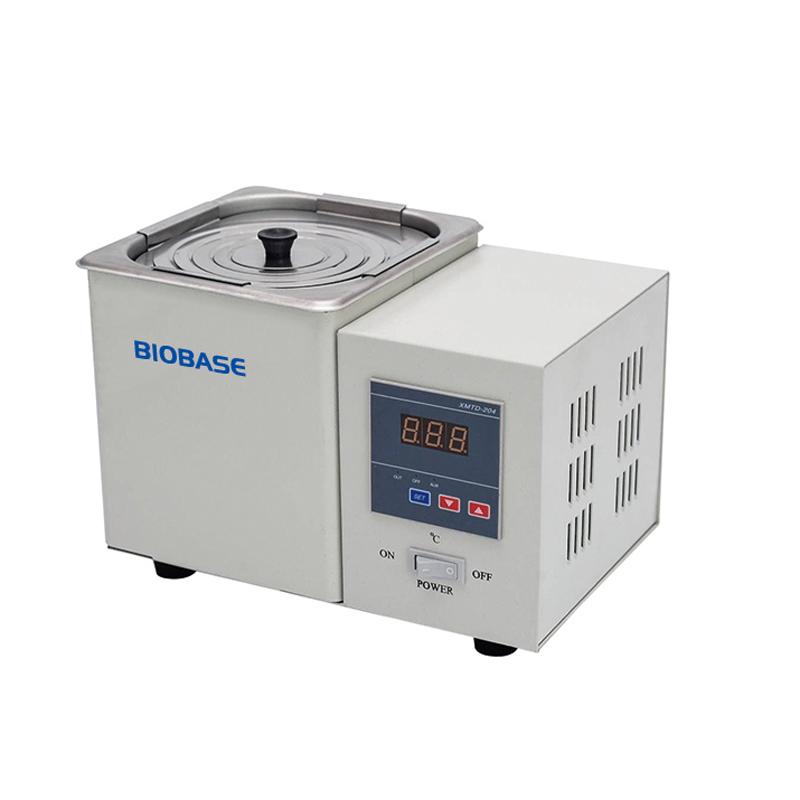 Jednokomorowa termostatyczna kąpiel wodna Biobase SY-1L1H