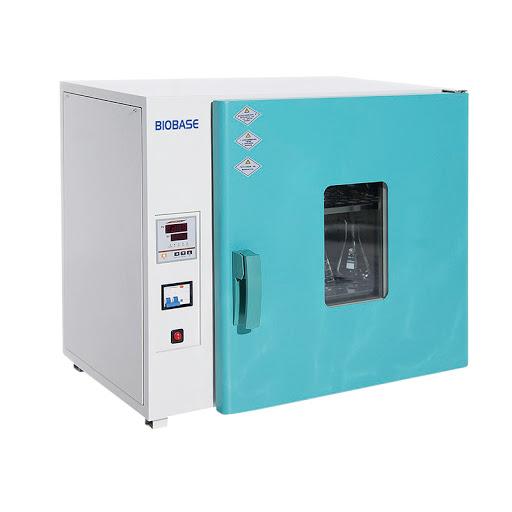Sterylizator na gorące powietrze – Biobase HAS-T200