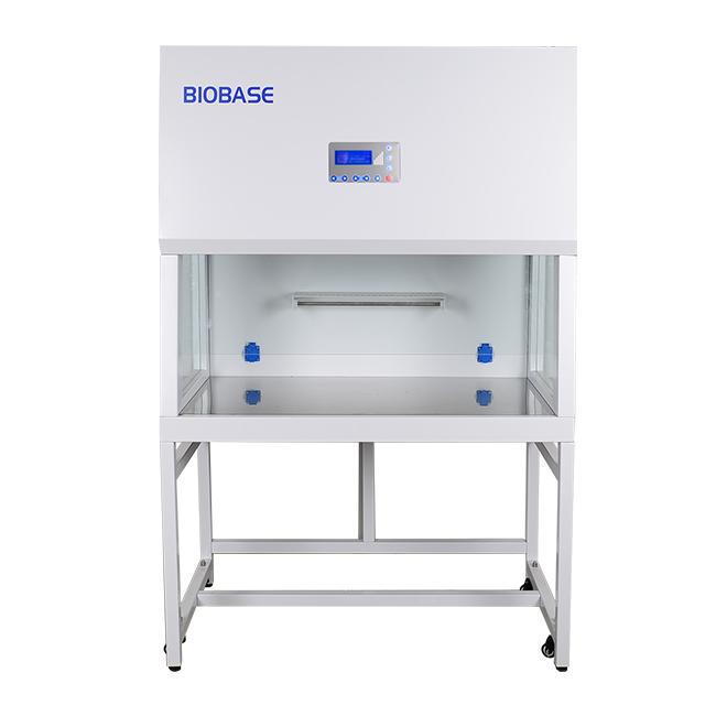 KOMORA do PCR. Model: PCR-1000