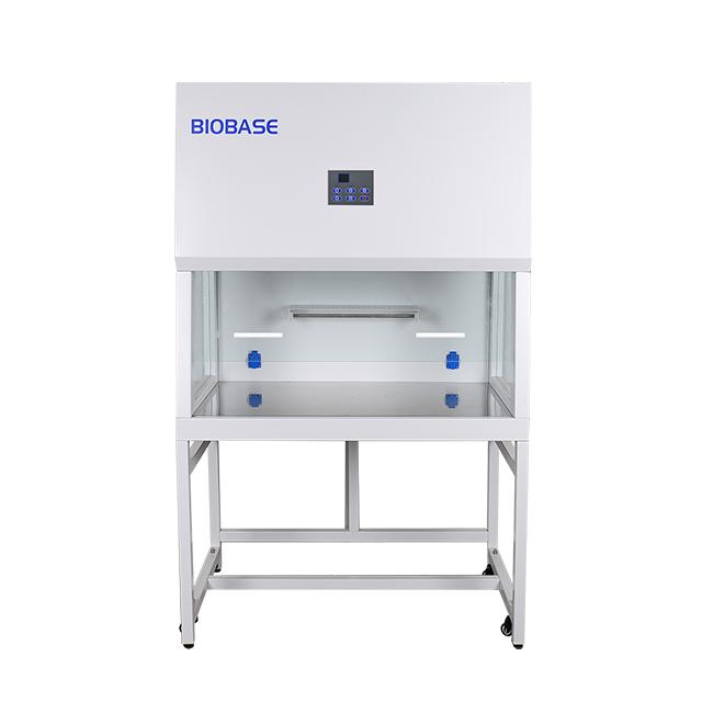 KOMORA do PCR. Model: PCR-800
