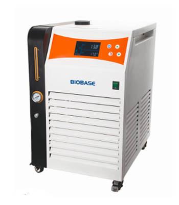 Chiller recyrkulacyjny Biobase BK-RC1200