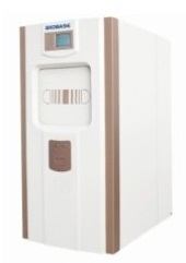 Sterylizator plazmowy o niskiej temperaturze H2O2 – Biobase BKQ-PS200X/PS200XP
