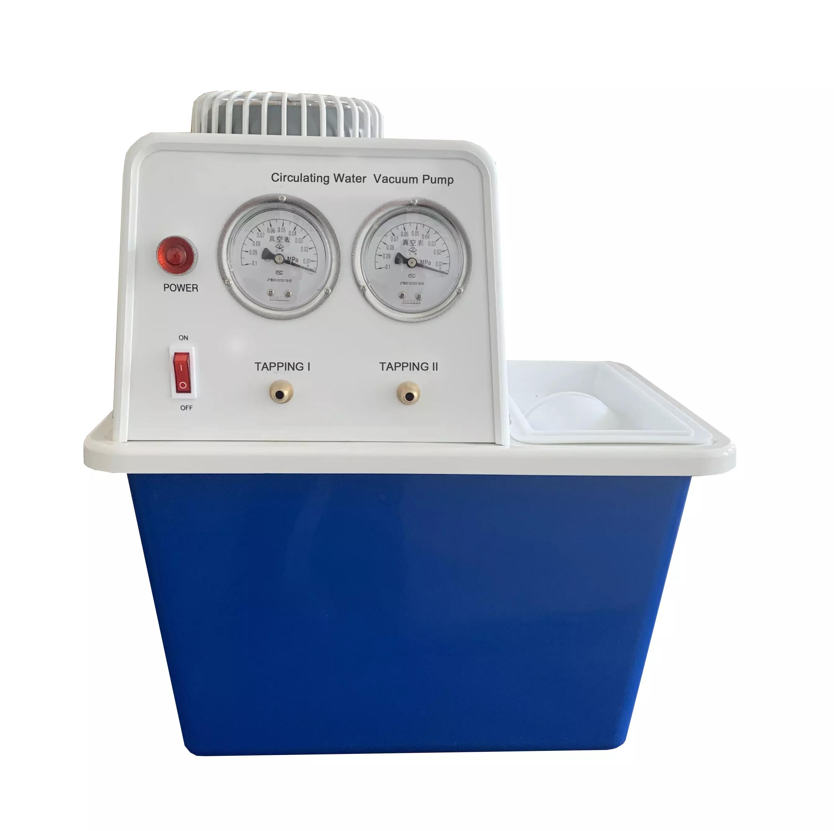 Pompa próżniowa z obiegiem wody Biobase SHZ-D(III)