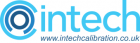 Intech_final_logo-with-www-address