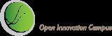 Stevenage Bioscience Catalyst Logo