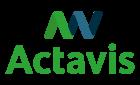 actavis-logo-png-transparent