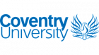 coventry-university-logo-landscape-1-