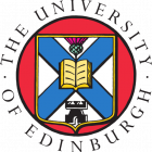cropped-cropped-university-of-edinburgh-logo